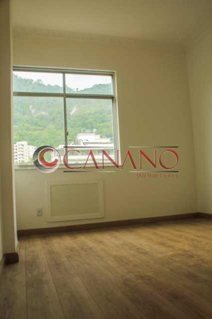 07649-3 - Apartamento Humaitá,Rio de Janeiro,RJ À Venda,3 Quartos,110m² - GCAP30533 - 11