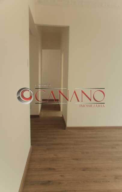 07649-6 - Apartamento Humaitá,Rio de Janeiro,RJ À Venda,3 Quartos,110m² - GCAP30533 - 14