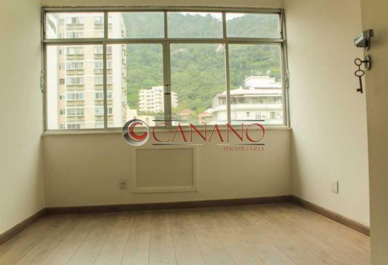 07649-7 - Apartamento Humaitá,Rio de Janeiro,RJ À Venda,3 Quartos,110m² - GCAP30533 - 4