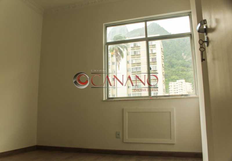 07649-8 - Apartamento Humaitá,Rio de Janeiro,RJ À Venda,3 Quartos,110m² - GCAP30533 - 15