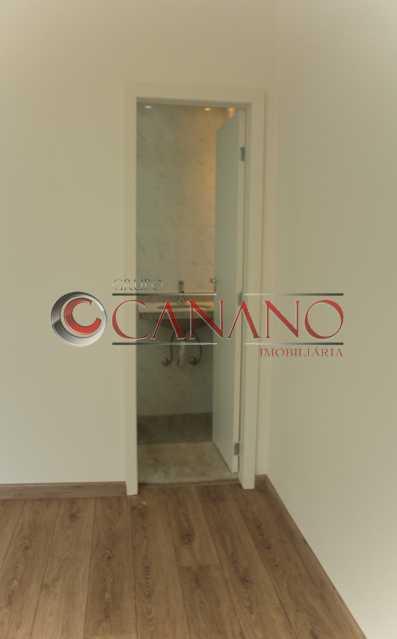 07649-9 - Apartamento Humaitá,Rio de Janeiro,RJ À Venda,3 Quartos,110m² - GCAP30533 - 16