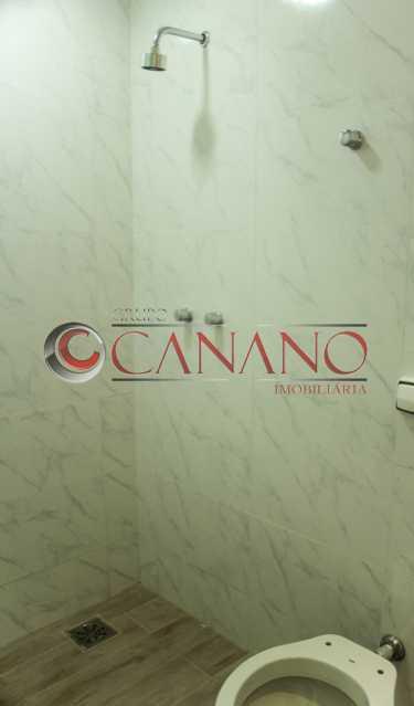 07649-11 - Apartamento Humaitá,Rio de Janeiro,RJ À Venda,3 Quartos,110m² - GCAP30533 - 18