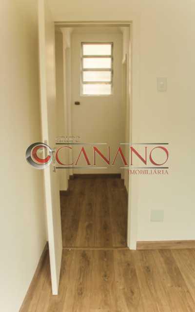 07649-12 - Apartamento Humaitá,Rio de Janeiro,RJ À Venda,3 Quartos,110m² - GCAP30533 - 19