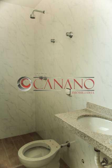 07649-13 - Apartamento Humaitá,Rio de Janeiro,RJ À Venda,3 Quartos,110m² - GCAP30533 - 20