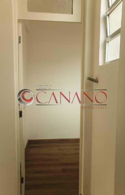 07649-14 - Apartamento Humaitá,Rio de Janeiro,RJ À Venda,3 Quartos,110m² - GCAP30533 - 21