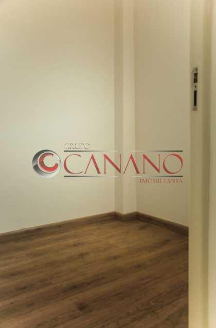 07649-15 - Apartamento Humaitá,Rio de Janeiro,RJ À Venda,3 Quartos,110m² - GCAP30533 - 22