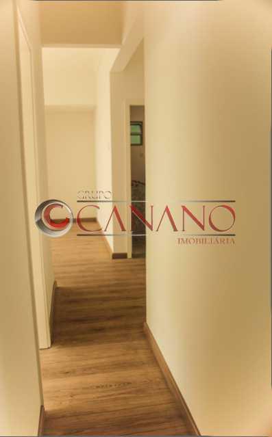 07649-16 - Apartamento Humaitá,Rio de Janeiro,RJ À Venda,3 Quartos,110m² - GCAP30533 - 23