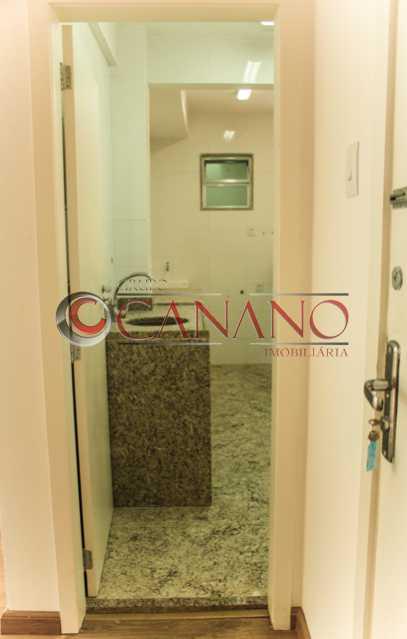 07649-17 - Apartamento Humaitá,Rio de Janeiro,RJ À Venda,3 Quartos,110m² - GCAP30533 - 24