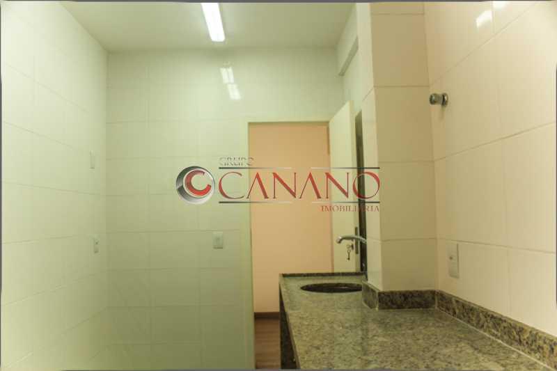 07649-19 - Apartamento Humaitá,Rio de Janeiro,RJ À Venda,3 Quartos,110m² - GCAP30533 - 26