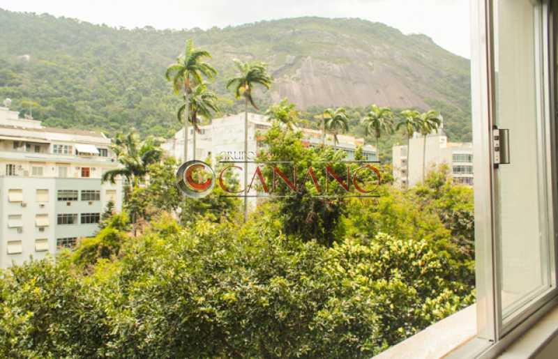 07649-21 - Apartamento Humaitá,Rio de Janeiro,RJ À Venda,3 Quartos,110m² - GCAP30533 - 28