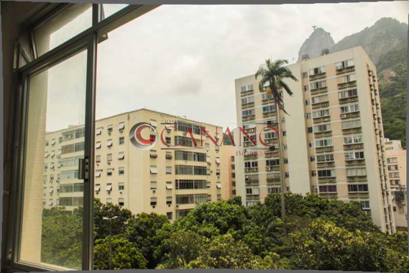 07649-22 - Apartamento Humaitá,Rio de Janeiro,RJ À Venda,3 Quartos,110m² - GCAP30533 - 1