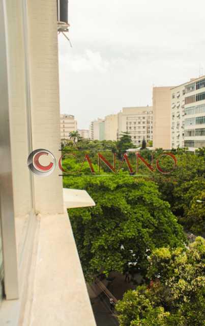 07649-24 - Apartamento Humaitá,Rio de Janeiro,RJ À Venda,3 Quartos,110m² - GCAP30533 - 29