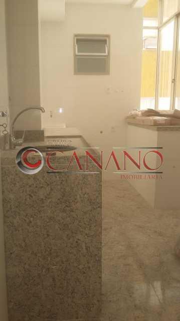 20150811_135604 - Apartamento Humaitá,Rio de Janeiro,RJ À Venda,3 Quartos,110m² - GCAP30533 - 30