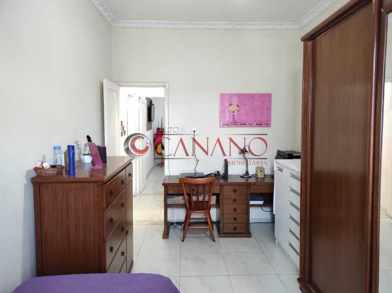 4. - Apartamento à venda Avenida Dom Hélder Câmara,Del Castilho, Rio de Janeiro - R$ 260.000 - GCAP21617 - 6