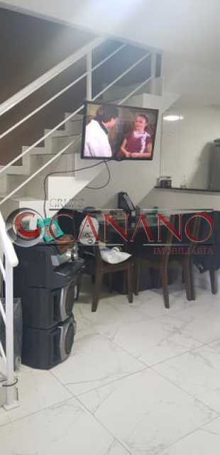 689913022030106 - Casa em Condominio Piedade,Rio de Janeiro,RJ À Venda,2 Quartos,70m² - GCCN20034 - 3
