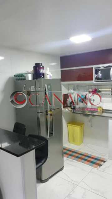 687913024983468 - Casa em Condominio Piedade,Rio de Janeiro,RJ À Venda,2 Quartos,70m² - GCCN20034 - 6