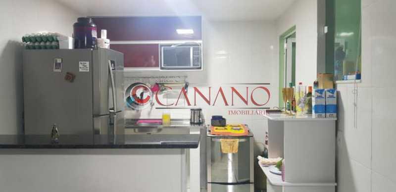 684913024137229 - Casa em Condominio Piedade,Rio de Janeiro,RJ À Venda,2 Quartos,70m² - GCCN20034 - 7