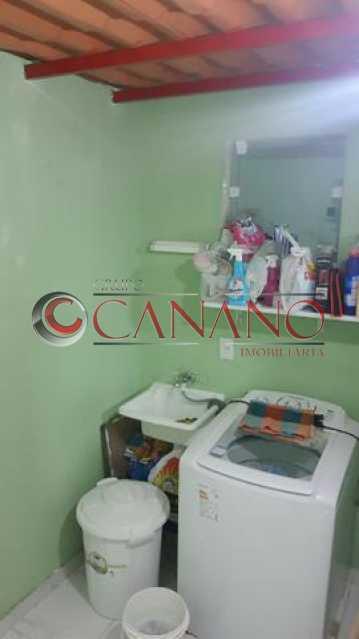 682913020863589 - Casa em Condominio Piedade,Rio de Janeiro,RJ À Venda,2 Quartos,70m² - GCCN20034 - 8