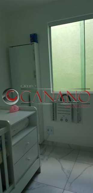 687913020655822 - Casa em Condominio Piedade,Rio de Janeiro,RJ À Venda,2 Quartos,70m² - GCCN20034 - 13