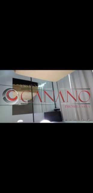689913025785481 - Casa em Condominio Piedade,Rio de Janeiro,RJ À Venda,2 Quartos,70m² - GCCN20034 - 15