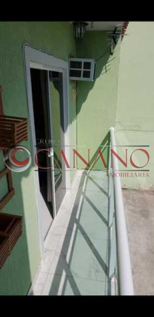 680913025634843 - Casa em Condominio Piedade,Rio de Janeiro,RJ À Venda,2 Quartos,70m² - GCCN20034 - 17