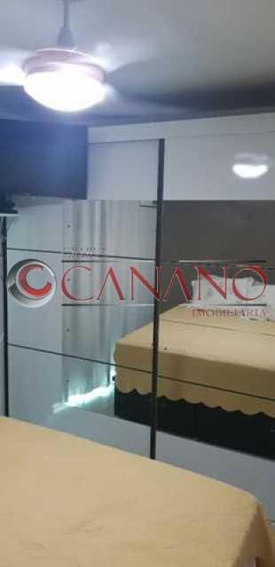 685913025530178 - Casa em Condominio Piedade,Rio de Janeiro,RJ À Venda,2 Quartos,70m² - GCCN20034 - 20