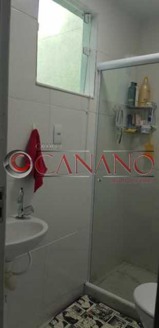 687913020372261 - Casa em Condominio Piedade,Rio de Janeiro,RJ À Venda,2 Quartos,70m² - GCCN20034 - 21
