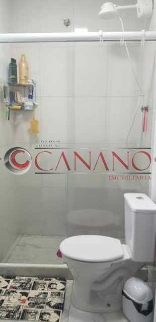 687913022056096 - Casa em Condominio Piedade,Rio de Janeiro,RJ À Venda,2 Quartos,70m² - GCCN20034 - 23