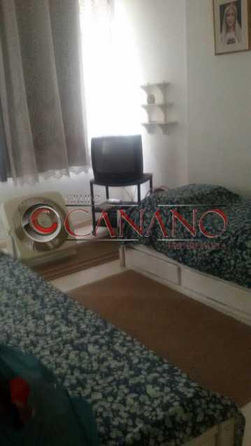 DCJK3937 - Cópia - Apartamento à venda Rua Almirante Gonçalves,Copacabana, Rio de Janeiro - R$ 600.000 - GCAP21627 - 6
