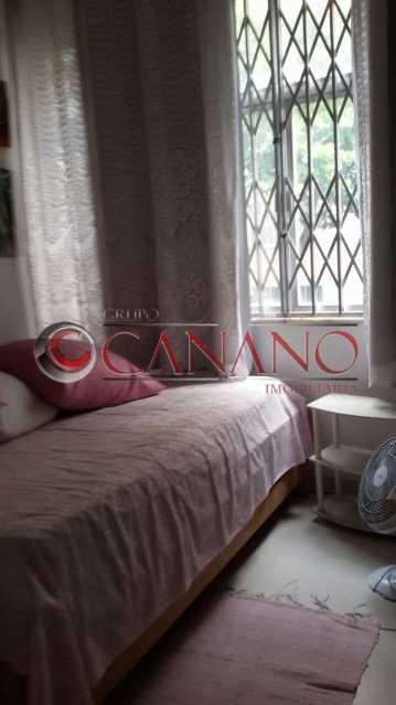 DJYM7482 - Apartamento à venda Rua Almirante Gonçalves,Copacabana, Rio de Janeiro - R$ 600.000 - GCAP21627 - 8