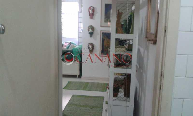 LLCM8716 - Apartamento à venda Rua Almirante Gonçalves,Copacabana, Rio de Janeiro - R$ 600.000 - GCAP21627 - 5
