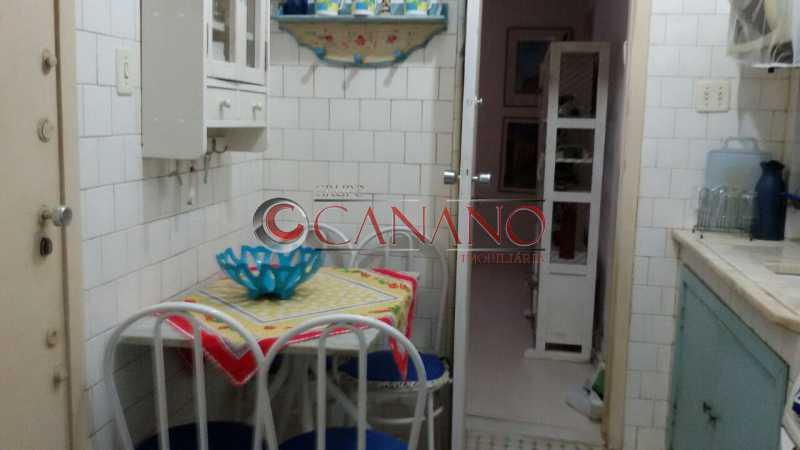 NVPM5885 - Apartamento à venda Rua Almirante Gonçalves,Copacabana, Rio de Janeiro - R$ 600.000 - GCAP21627 - 13