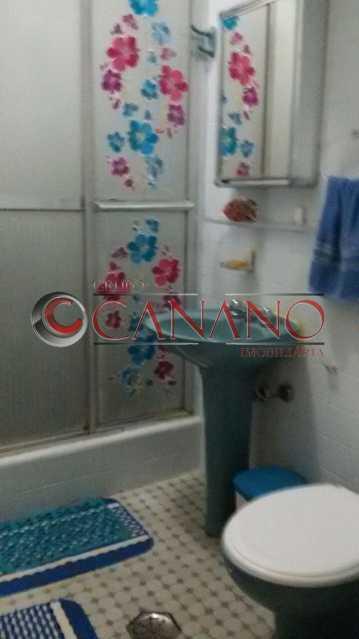 OJDE0785 - Cópia - Apartamento à venda Rua Almirante Gonçalves,Copacabana, Rio de Janeiro - R$ 600.000 - GCAP21627 - 14