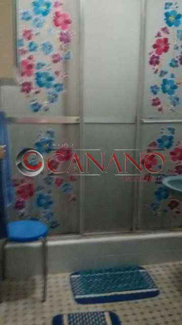 ONQI2086 - Apartamento à venda Rua Almirante Gonçalves,Copacabana, Rio de Janeiro - R$ 600.000 - GCAP21627 - 16