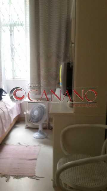 PTNI6993 - Apartamento à venda Rua Almirante Gonçalves,Copacabana, Rio de Janeiro - R$ 600.000 - GCAP21627 - 17