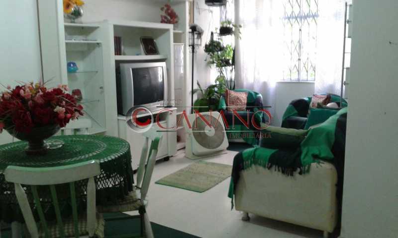 QHKS7010 - Apartamento à venda Rua Almirante Gonçalves,Copacabana, Rio de Janeiro - R$ 600.000 - GCAP21627 - 10