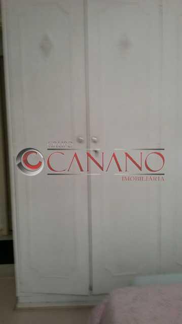 WQAL6359 - Apartamento à venda Rua Almirante Gonçalves,Copacabana, Rio de Janeiro - R$ 600.000 - GCAP21627 - 20