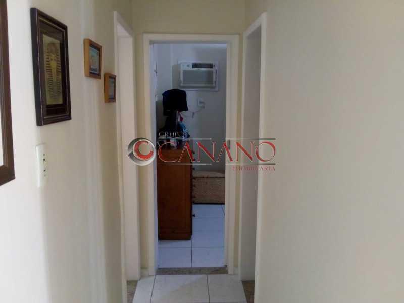 2d6c0008-fff9-4ab1-a22a-90227b - Apartamento 3 quartos à venda Vila Isabel, Rio de Janeiro - R$ 420.000 - GCAP30545 - 10