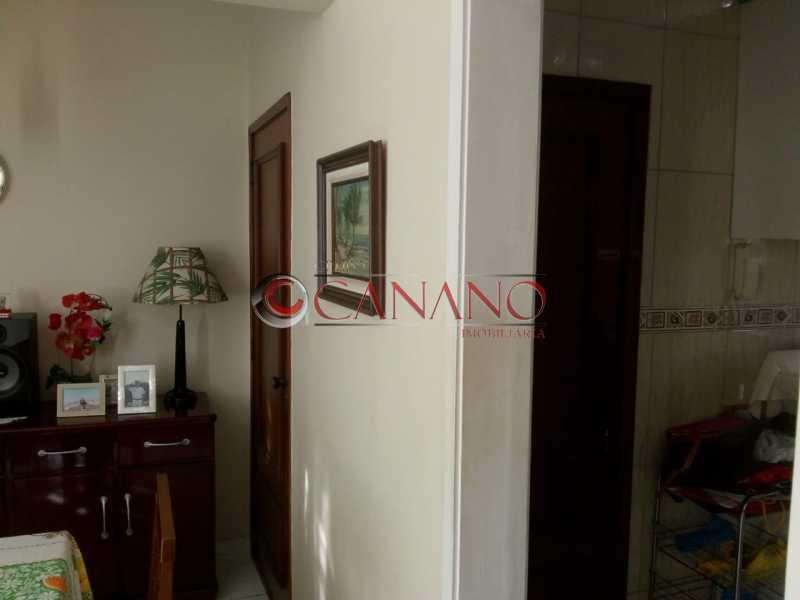 5ad448cd-904e-4ac1-ba67-bedd26 - Apartamento 3 quartos à venda Vila Isabel, Rio de Janeiro - R$ 420.000 - GCAP30545 - 6