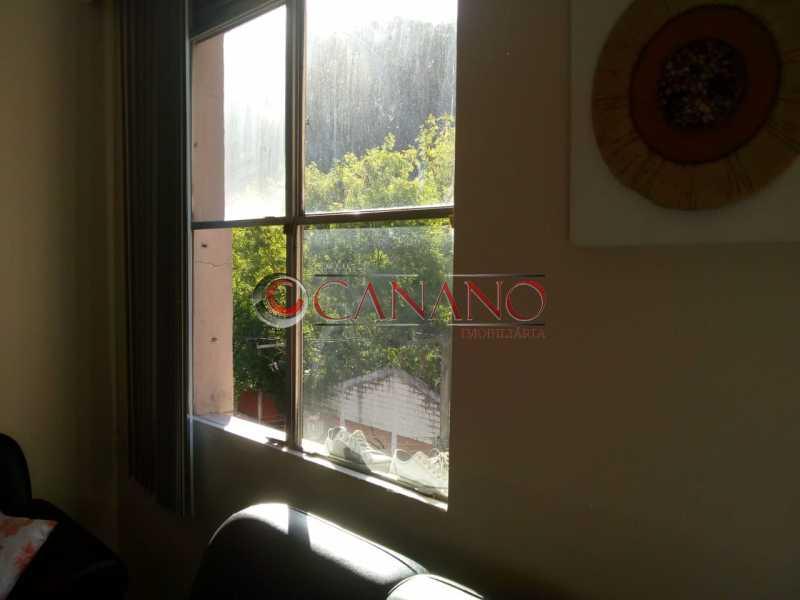 049aedf7-7a56-4ce2-91bb-0338ec - Apartamento 3 quartos à venda Vila Isabel, Rio de Janeiro - R$ 420.000 - GCAP30545 - 7