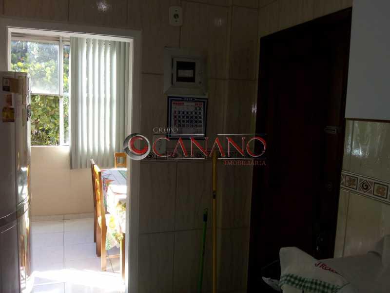 72d0c00f-c25d-4525-a469-91d4d3 - Apartamento 3 quartos à venda Vila Isabel, Rio de Janeiro - R$ 420.000 - GCAP30545 - 17