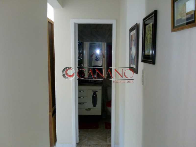 79cdd67c-a018-4ff6-895e-0ead2e - Apartamento 3 quartos à venda Vila Isabel, Rio de Janeiro - R$ 420.000 - GCAP30545 - 11