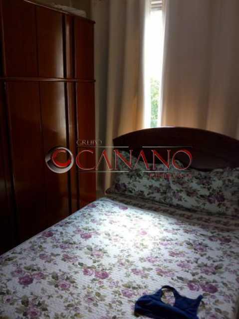 811926026970525 - Apartamento 3 quartos à venda Vila Isabel, Rio de Janeiro - R$ 420.000 - GCAP30545 - 16