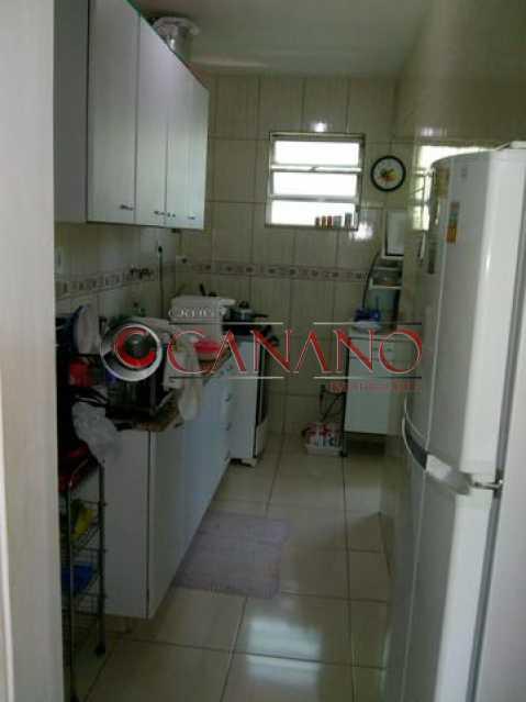 812926023144934 - Apartamento 3 quartos à venda Vila Isabel, Rio de Janeiro - R$ 420.000 - GCAP30545 - 18
