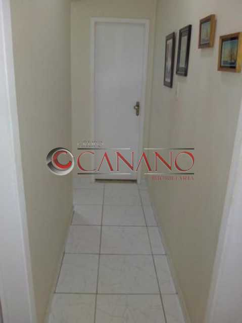812926025447442 - Apartamento 3 quartos à venda Vila Isabel, Rio de Janeiro - R$ 420.000 - GCAP30545 - 9