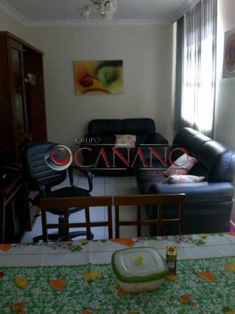 812926026437331 - Apartamento 3 quartos à venda Vila Isabel, Rio de Janeiro - R$ 420.000 - GCAP30545 - 4