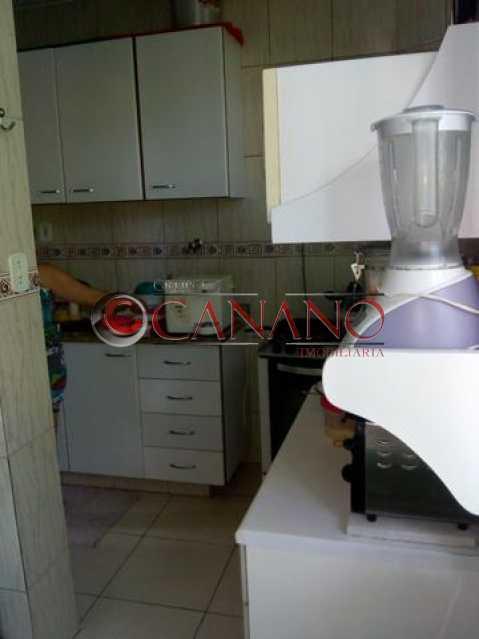 815926025328556 - Apartamento 3 quartos à venda Vila Isabel, Rio de Janeiro - R$ 420.000 - GCAP30545 - 19
