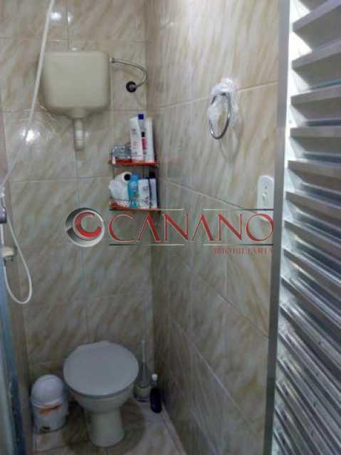 816926027352560 - Apartamento 3 quartos à venda Vila Isabel, Rio de Janeiro - R$ 420.000 - GCAP30545 - 22