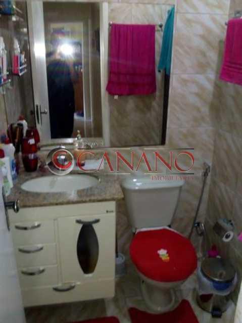 817926023144413 - Apartamento 3 quartos à venda Vila Isabel, Rio de Janeiro - R$ 420.000 - GCAP30545 - 20