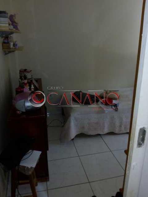818926025064273 - Apartamento 3 quartos à venda Vila Isabel, Rio de Janeiro - R$ 420.000 - GCAP30545 - 14